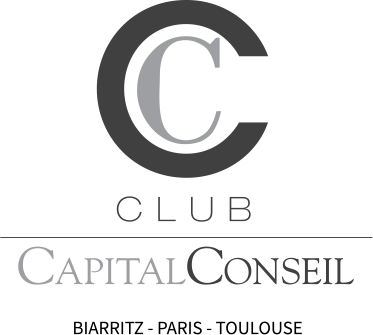 logo_club_capital_conseil